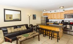 Deluxe Ocean View Condo with Lanai & Shared Pool -VaycayHero