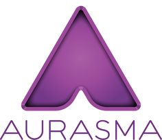 Welcome to Aurasma! Aurasma is one of the most popular and cutting-edge technologies being used in schools around the world today. Enabling teachers to connect digital content such as video to ima...