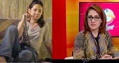 Famous Anchor Gharida Farooqi Scandal Of Harassing Domestic Workers, celebrities, celebrities news, pakistani news, latest news, showbiz