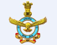 Company : Indian Air Force Location : Kochi Eligibility : Intermediate (10+2)/Diploma Experience : Freshers Job Role : Air men website url : http://www.davp.nic.in/WriteReadData/ADS/eng_10801_72_1415b.pdf