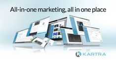 Kartra Affiliate and JV Partnership Rocks! Building A Business, Money Today, Affiliate Marketing, Digital Marketing, Jenni, Dental, Rocks, Watch, Amazon