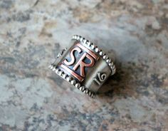 Hey, I found this really awesome Etsy listing at https://www.etsy.com/listing/254427402/custom-brand-ring-cattle-brand-ranch