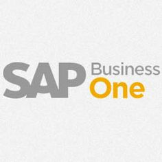 SAP Business One ERP Features Better manage every aspect of your small business – and fuel profitable, sustainable growth – with these complete, world-class ERP features