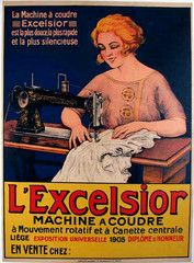 Google Image Result for http://cdn.shopify.com/s/files/1/0048/1702/products/excelsior_medium.jpeg%3F0