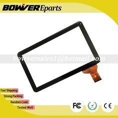 "[Visit to Buy] A+   10.1"" inch  LT1002D Allwinner A23 Tablet VTC5010A07-FPC-1.0 touch screen Touch panel Digitizer Glass Sensor VTC5010A07 #Advertisement"