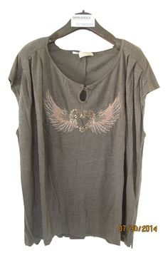 Mega Sale! All jersey items are on sale, US$9.90 up only! Don't miss the chance! www.bonanza.com/booths/lovevintageandethnic