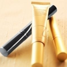 Jane Iredale Mascara | Jane Iredale Products | RZ and Company Salon and Spa | Madison WI Salons