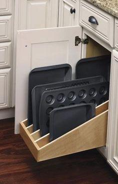 Cabinet Options | Kitchen & Bath Cabinets | Diamond #BathroomCabinets