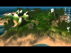 Tribal Trouble 2 - Battle gameplay  http://www.youtube.com/watch?v=C6jMdBE61Mo=player_embedded