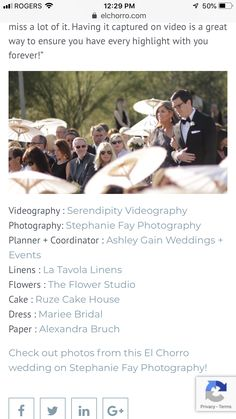 La Tavola Linen, Videography, Wedding Events, Flowers, Photography, Photograph, Fotografie, Photoshoot, Royal Icing Flowers