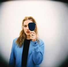 Kate Winslet 1997, Louis Tomilson, Besties, Celebs, Pretty Girls, Leo, People, Archive, Female Actresses