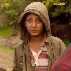 #oromo #oromia #Wanchi Oromo People, Horn Of Africa, Ethiopia, Rain Jacket, Windbreaker, Jackets, Fashion, Down Jackets, Moda