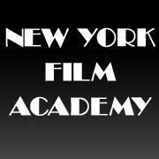 #3- Get accepted into NYFA right after High School.