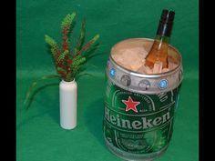 Mini Kühlschrank Heineken : Getränkekühlschrank suche jetzt kühlschrank für getränke finden