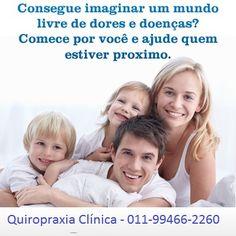 quiropraxia no tratamento da dor de cabeça, remédio para cefaleia, remédio para dor de cabeça, tratamento para dor de cabeça