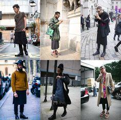 saia masculina, saia para homens, skirt for me, skirt 2016, tendencia masculina, moda masculina, dicas de moda, roupa masculina, alex cursino, moda sem censura, blogger, blog de moda, 3