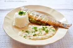 Posts about Mártások, szószok written by Feta, Paleo, Ethnic Recipes, Beach Wrap, Paleo Food