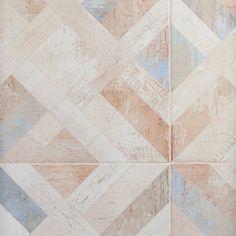 Malibu Mix Ceramic Tile Woodworking Guide, Custom Woodworking, Polished Porcelain Tiles, Black Interior Doors, Ceramic Floor Tiles, Wall Tiles, Commercial Flooring, Shower Floor, Decorative Tile