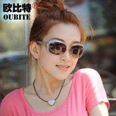 8c29ed9f4f7e 84 Best Fantastic Sunglasses images