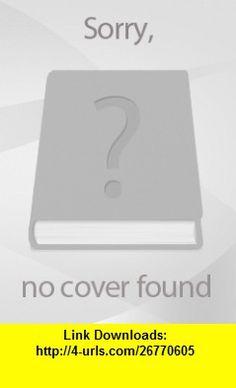 A City Not Forsaken Jerusalem Community Rule of Life (9780232515824) Carlo Carretto, Kathleen England , ISBN-10: 0232515824  , ISBN-13: 978-0232515824 ,  , tutorials , pdf , ebook , torrent , downloads , rapidshare , filesonic , hotfile , megaupload , fileserve