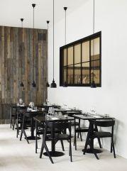 Claus Meyer : Restaurants