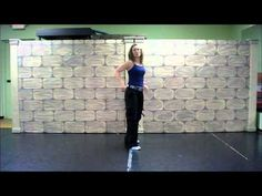 30 minute hip hop cardio dance workout with Adrienne White, so much fun! Doesn't even feel like a workout! Hip Hop Workout, Aerobics Workout, Workout Fun, Cardio Routine, Cardio Workouts, Workout Exercises, Dance It Out, Cardio Dance, Dance Moves
