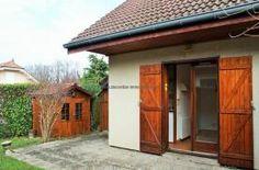 immobilier evian evian immobilier Achat et vente appartement terrain maison à Evian-les-Bains  Découvrez nos offres immobilières des biens à vendre. Vous souhaitez vous installer et habiter à Evian ou ses alentours ?  #maisonEvian,  #maisonThonon,  #appartementEvian,