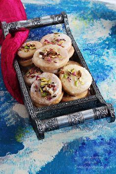 THOR - Diwali Recipe  (scheduled via http://www.tailwindapp.com?utm_source=pinterest&utm_medium=twpin&utm_content=post100796433&utm_campaign=scheduler_attribution)