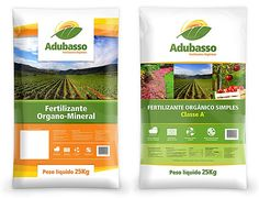 Criamos o nome da marca, o logo e a linha das embalagens para fertilizante para os diferentes usos e aplicações. Organic Packaging, Seed Packaging, Graphic Design Brochure, Graphic Design Tips, Label Design, Box Design, Packging Design, Bokashi, Compost Bags