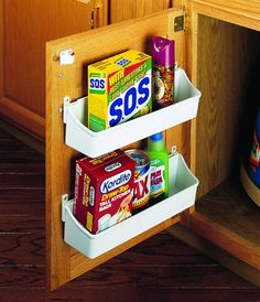 storage baskets kitchen cabinet chrome pull out wire baskets w