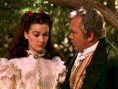 gone with the wind | Gone with the wind
