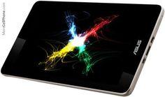 O tablet Google Nexus 7 anunciado no evento Google I/O deve ser comercializado nos EUA e Canadá