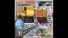 Grandaddy - Shangri-La (Outro)