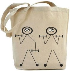 kumaş çanta kalıpları ile ilgili görsel sonucu