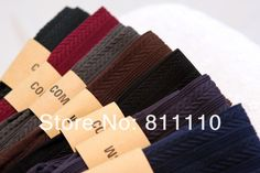 Big Sale ! Trend Knitting 2014 new super slim hemp type grain pattern meat Silk stockings tight pantynose for women 7 Colors-in Tights from Apparel & Accessories on Aliexpress.com   Alibaba Group