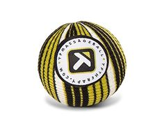Trigger Point Ball, gün, tf00135 Trigger Point http://www.amazon.de/dp/B003ZG8PEE/ref=cm_sw_r_pi_dp_8Hx.vb0895W22