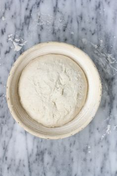 How+to+Make+Sourdough+Bread+at+Home+