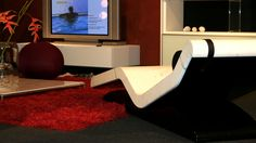 Fabio Alemanno: Design & Manufacture of Infra-red Heated Marble Lounge Chairs, Spa Loungers & Tables for Spa & Hotel Design, Sauna, Steam Bath, Relaxation room. Steam Bath, Relaxation Room, Hotel Spa, Cleopatra, The Ordinary, Marble, Lounge, Wellness, Concept