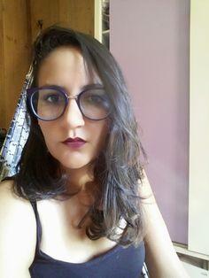 d396dd6341843 136 best Lindalva Peixoto❤❤ images on Pinterest   All about me ...
