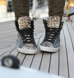 http://www.godina.it/calzature/349-sneakers-crime.html  #Sneakers #crime #studs #python #godina #ireneccloset
