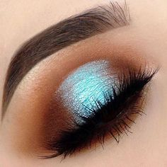 Jaclyn Pallette Trend Eye Makeup (57)