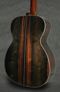 Acoustic Guitars – Page 8 – Learning Guitar Martin Acoustic Guitar, Custom Acoustic Guitars, Custom Guitars, Guitar Shop, Cool Guitar, Resonator Guitar, Guitar Photos, Guitar For Beginners, Guitar Building