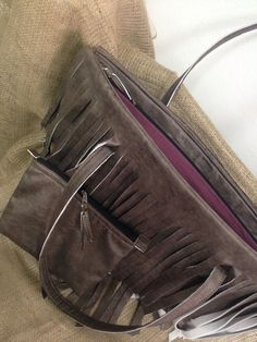 Detail bag , funny bag