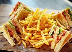 Untitled Instagram Posts, Food, Essen, Meals, Yemek, Eten