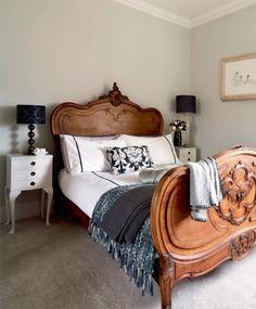 Апартаменты в Лондоне - Дизайн интерьеров   Идеи вашего дома   Lodgers