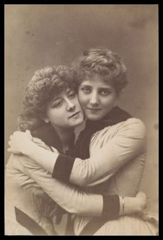 lesbians, vintage, drag king, women's history, belle epoque, erotica, love, woman, women, girls, photography, feminism, gay rights movement pride, LGBT, equality, 1900, 1910, 1920, 1930, 1940, 1950
