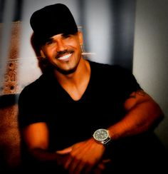 Shemar Moore Shemar Franklin Moore (born April 20 1970) is an American actor and former fashion model. His notable roles are that of Malcolm Winters on The Young and the Restless from 1994 to 2005 Derek Morgan on CBSs Criminal Minds from 2005 to 2016 and as the third permanent host of Soul Train from 1999 to 2003.  Early life Moore was born in Oakland California the son of Marilyn Wilson a business consultant and Sherrod Moore. Moores father is African American and his mother who was born in…