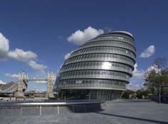 London Mayor's Office