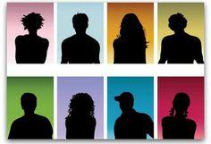 10 millennial myths busted