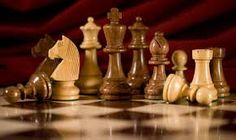 Play Chess like a Grandmaster under the Guidance of Experts!              #ChessClasses #ChessLessons